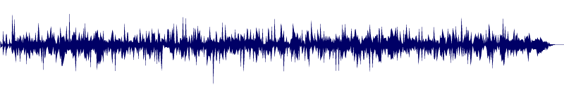 waveform of track #98779