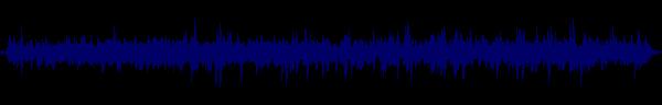 waveform of track #98782