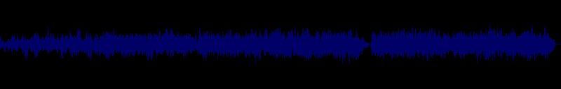 waveform of track #98788