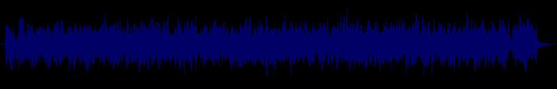 waveform of track #98796