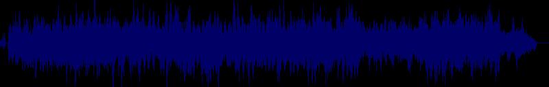 waveform of track #98803