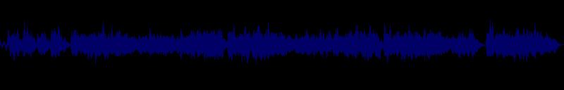 waveform of track #98804