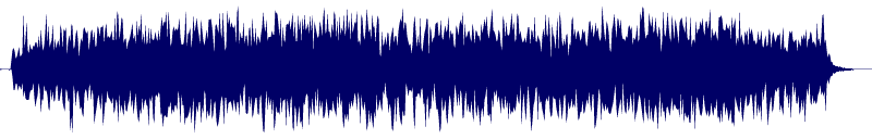 waveform of track #98811