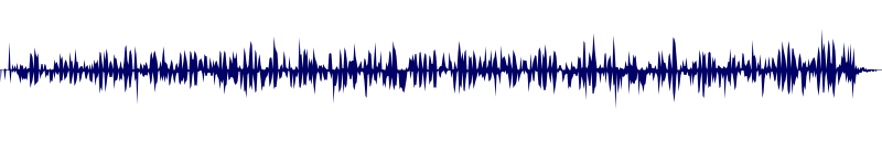 waveform of track #98813