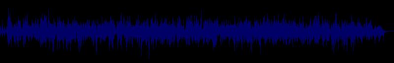 waveform of track #98814