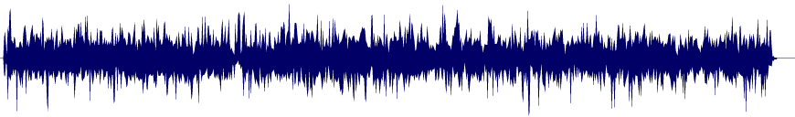 waveform of track #98816