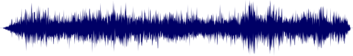waveform of track #98819