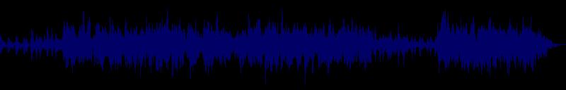 waveform of track #98820