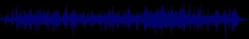 waveform of track #98826