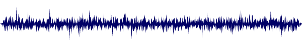 waveform of track #98827