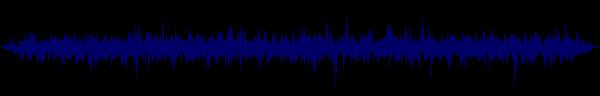 waveform of track #98828