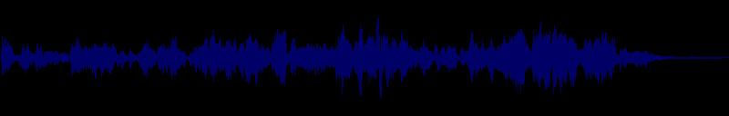 waveform of track #98830