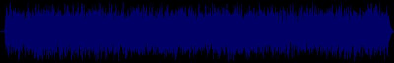 waveform of track #98831