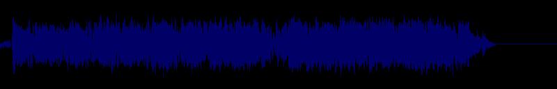 waveform of track #98835