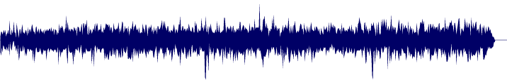 waveform of track #98837
