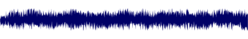 waveform of track #98839