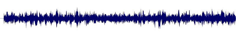 waveform of track #98841