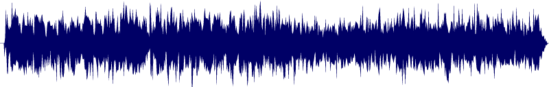 waveform of track #98842