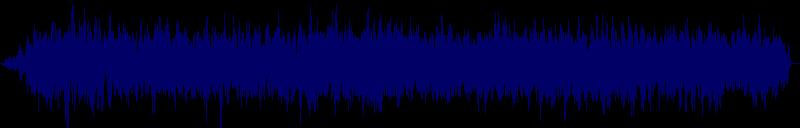 waveform of track #98843