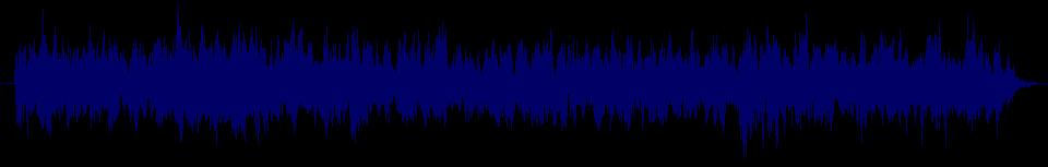 waveform of track #98847
