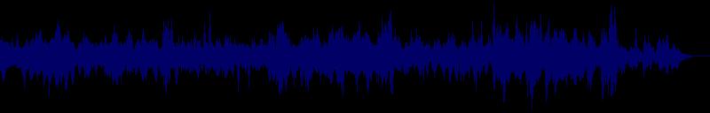 waveform of track #98848