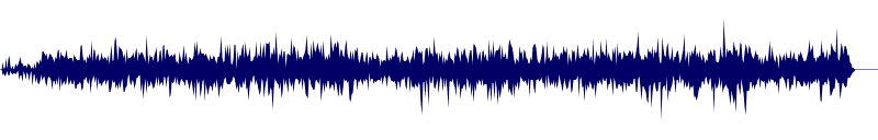 waveform of track #98849