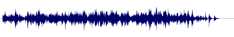 waveform of track #98858