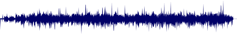 waveform of track #98859