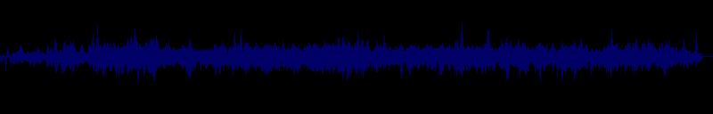 waveform of track #98863