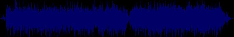 waveform of track #98869