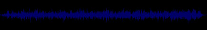waveform of track #98873