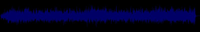 waveform of track #98875