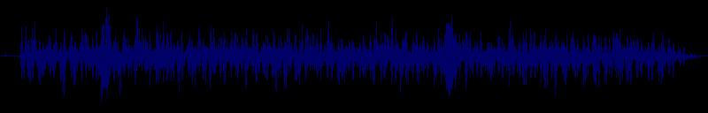 waveform of track #98876