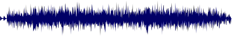 waveform of track #98881