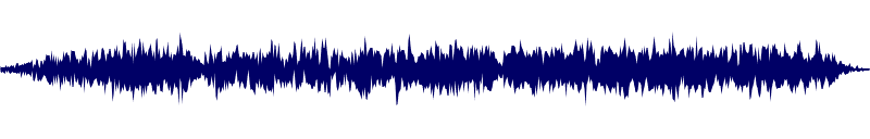 waveform of track #98883