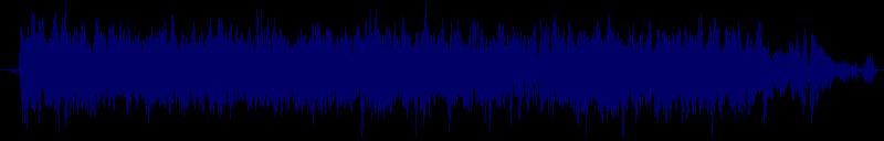 waveform of track #98886