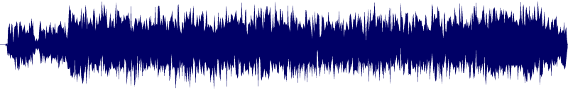 waveform of track #98891