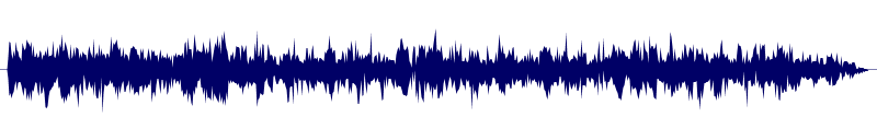 waveform of track #98897