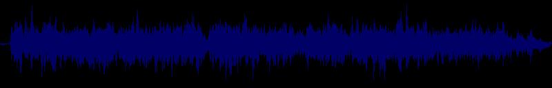 waveform of track #98902