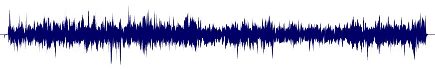 waveform of track #98905