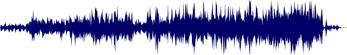 waveform of track #98908