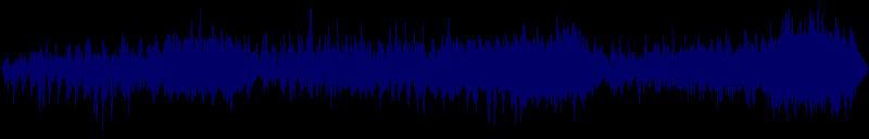 waveform of track #98910