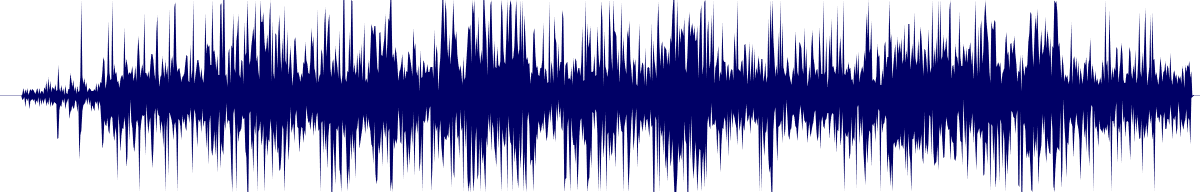 waveform of track #98913