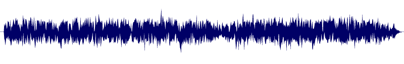 waveform of track #98920