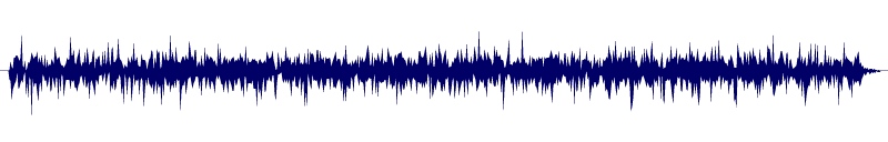waveform of track #98921