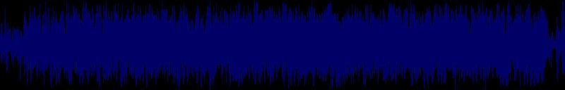 waveform of track #98927