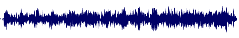 waveform of track #98942