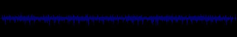 waveform of track #98943