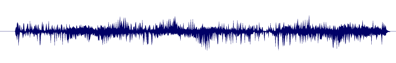 waveform of track #98944