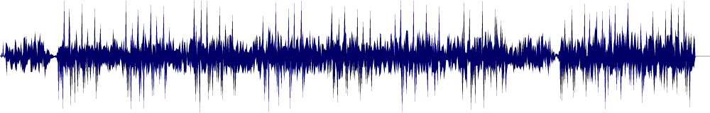 waveform of track #98947